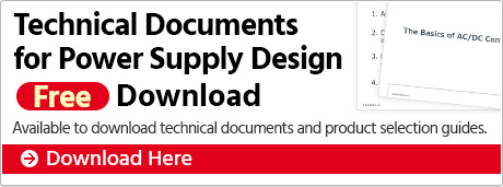 Power Supply Design Technical Materials Free Download