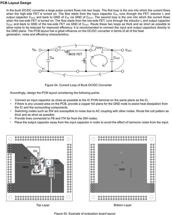 10D_layout