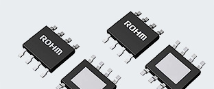 Positioning and Target Market of 80 V Rated DC/DC Converter ICs