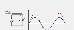 Is Power Supply Efficiency Always Reduced  When a PFC Circuit is Added?