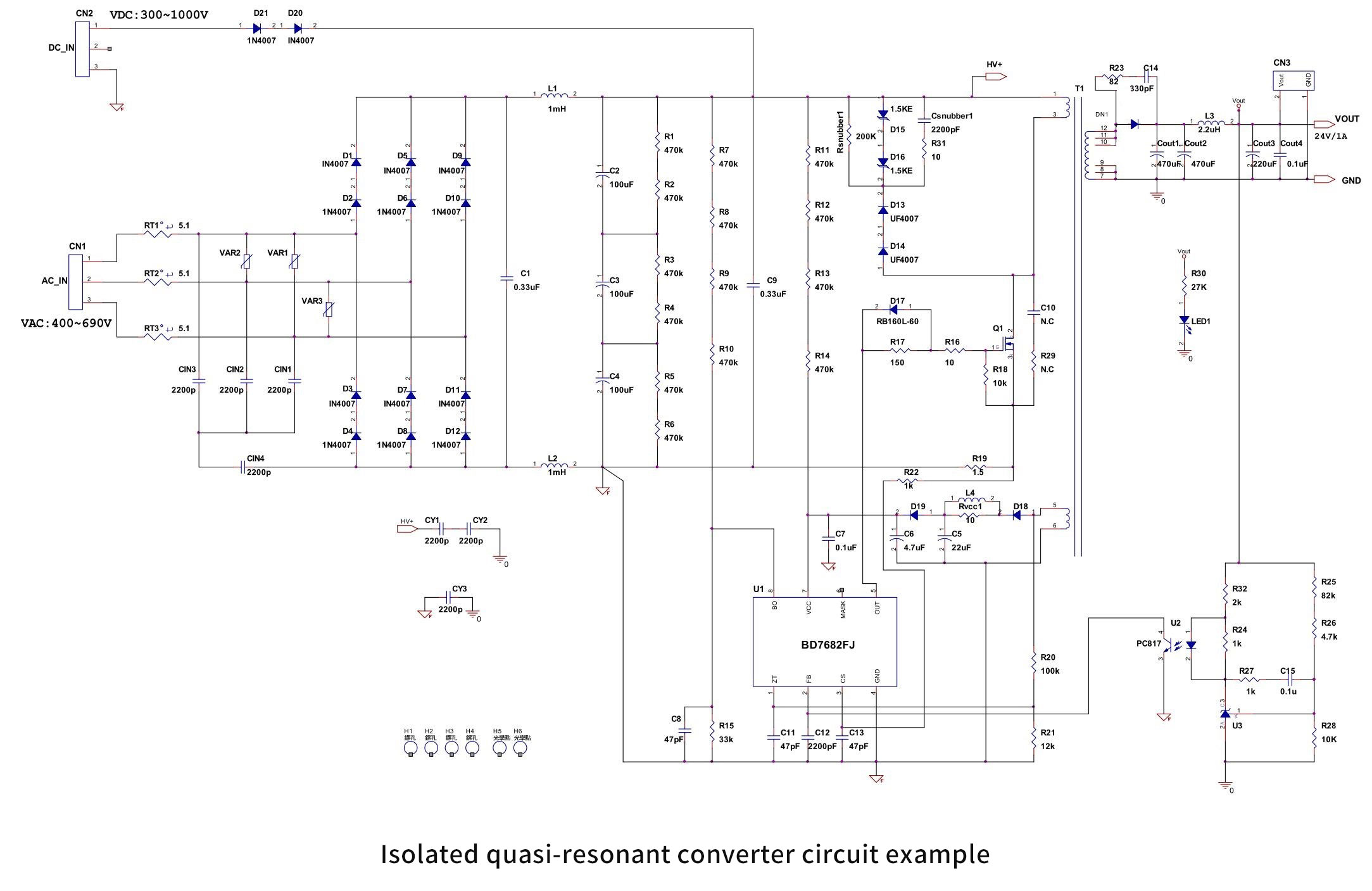 The Results Suggest The Following Equivalent Circuit For A Real Diode
